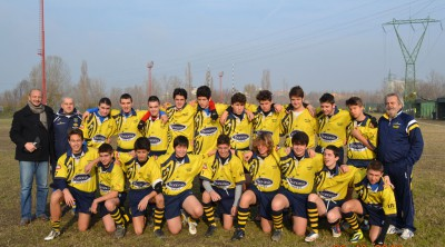 squadra_u16_20132014