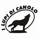 Lupi di Canolo