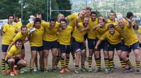 2014_06_01 Trento vs Reno (160)