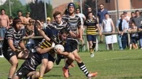 2014_06_08 Leonorso vs Reno Bologna (167)