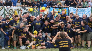 2014_06_15 squadra vittoriosa