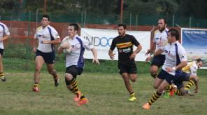 2014_10_18 Noceto vs Reno
