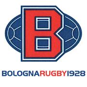 Bologna 1928