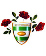 Livorno Rugby