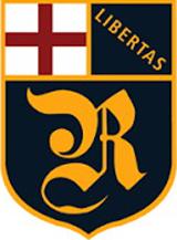 Reno Rugby Bologna