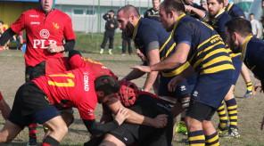 2017_02_19 Reno vs Romagna evdenza