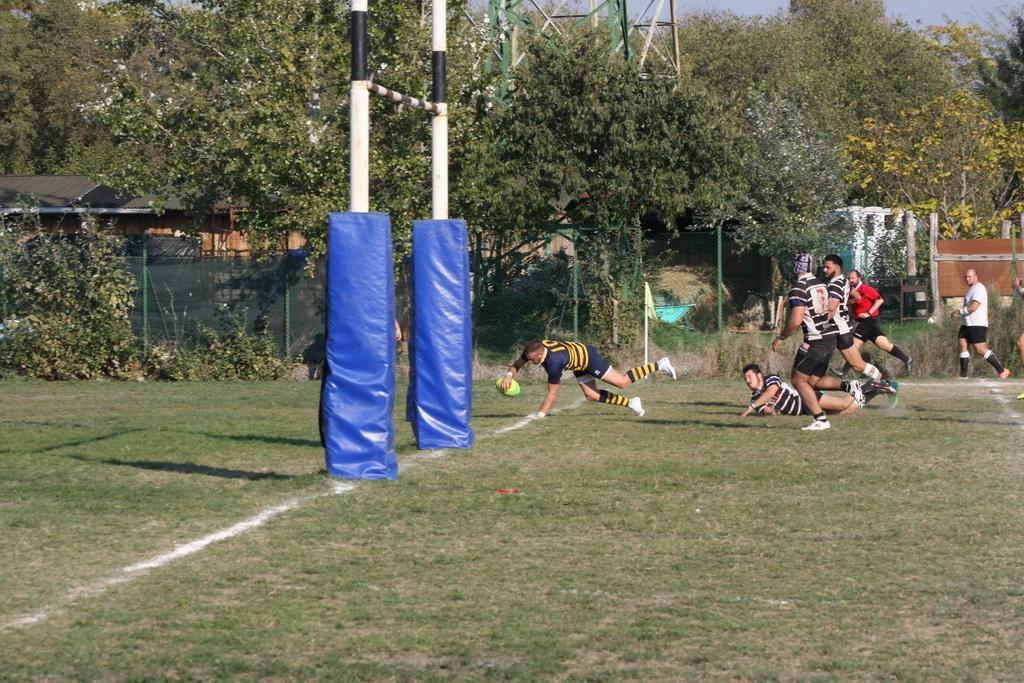 2017_10_15 Reno vs Ferrara evidenza