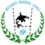 Rugby Badia