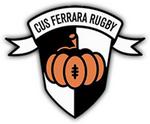 Txt Cus Ferrara