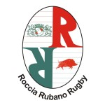 Rugby Rubano