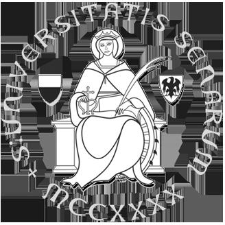 CUS Siena
