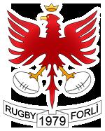 Er-Lux Rugby Forli 1979