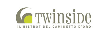 Twinside Bistrot Bologna