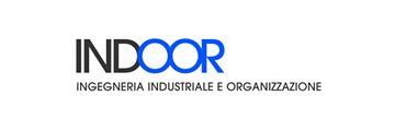 INDOOR Ingegneria Industriale e Organizzazione