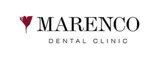 Marenco Dental Clinic