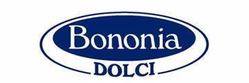 Bononia dolci